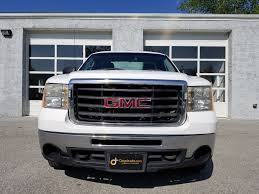 2007 Used GMC Sierra 2500HD Utility Body Duramax Diesel/ Allison ... 2008 Gmc Sierra 2500hd Duramax Diesel Youtube Trucks For Sale Near Youngstown Oh Sweeney Used Pickup 4x4s Sale Nearby In Wv Pa And Md The Preowned Dealership Decatur Il Cars Midwest Buyers Guide How To Pick The Best Gm Drivgline Midmo Auto Sales Sedalia Mo New Service News Of Car Release For Sale 1995 Chevy Detroit 65 4x4 Only 92k Ca Rig Lifted For Louisiana Dons Automotive Group 2013 3500hd Slt Z71 At Country Diesels Serving Vehicles Hammond La Ross Downing Chevrolet Gmc Silver Metallic Paint Fans Page Rhgmcom