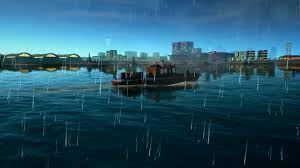 Sinking Ship Simulator No Download by World Ship Simulator Free Download