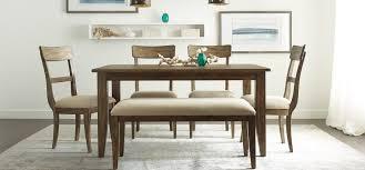 Corner Bench Seating With Storage Kitchen Table Sets Walmart Farmhouse Dining Set