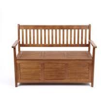 Plastic Garden Storage Bench Seat by Eden Plastic Garden Storage Bench Garden Storage Bench Storage