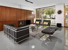 100 Modern Contemporary Design Ideas Splendid Living Room Photos Open Rooms