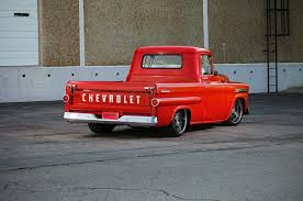 What Makes Someone Want To Hold On To A 1959 Chevrolet Apache For 40 ... 2019 Chevrolet Silverado First Look Kelley Blue Book Gary Browns 1957 Chevy Goodguys Truck Of The Year Ebay Motors Blog 08trucksofsemashow20fordf150 Hot Rod Network Image Detail For Tricked Out 1994 S10 Lowrider Click Heres Why Fords Pimpedout New F450 Limited Pickup Costs Video New 2016 Ram Laramie 4x4 Lifted 6 Inches Diesel 2006 Dale Enhardt Jr Big Red History Trucks Luxury 2000 1500 5 3 V8 Flowmaster 40 2012 Colorado Overview Cargurus Interior Chevy Truck Billet Interior Accsories At Upr Sdx Minifeature Jonathan Huies Duramax