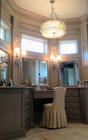 Kohler Tresham Pedestal Sink Specs by 94 Best Pedestal Sinks U0026 Small Bathroom Fixtures Images On