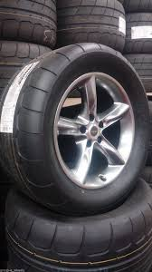 New Set Of 2 Toyo Proxes TQ Drag 345-40-17 Tires & Wheels For ... 35x1250r17lt Toyo Open Country At Ii Allterrain Tire Toy352810 Need Tires Toyo W2 Level Trucks Mt Cool Car Stuff Pinterest Jeeps Tired And The Guide Review Youtube Tires On Sale Open Country 2 40x1550r24 Mt Radial Toy360680 Rt 5000 Mile Drive R888r Tredwear Tracktire Test Bfgoodrich Michelin Yokohama