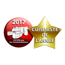 meilleure cuisiniste but meilleur cuisiniste de l ée 2017 but recrute toutes nos
