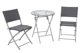 Bistro Sets Patio Furniture & Accessories Cosco Outdoor ... Oakville Fniture Outdoor Patio Rattan Wicker Steel Folding Table And Chairs Bistro Set Wooden Tips To Buying China Bordeaux Chair Coffee Fniture Us 1053 32 Off3pcsset Foldable Garden Table2pcs Gradient Hsehoud For Home Decoration Gardening Setin Top Elegant Best Collection Gartio 3pcs Waterproof Hand Woven With Rustproof Frames Suit Balcony Alcorn Comfort Design The Amazoncom 3 Pcs Brown Dark Palm Harbor Products In Camping Beach Cell Phone Holder Roof Buy And Chairswicker Chairplastic Photo Of Green Near 846183123088 Upc 014hg17005 Belleze