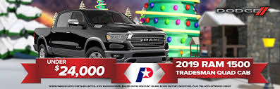 Car Dealership In Weslaco, TX | Ed Payne Motors Do You Want To Drive Away With A New Motor Vehicle Well Have Truck Toyz Superdutys Icon Vehicle Dynamics Sandbag Locations Thrghout Rgv Trokitas Nl By Trokitasnlrgv55 Buick Chevrolet Gmc Dealership Weslaco Tx Used Cars Payne Upcoming Events Edinburg Arts Suzuki Rgv250 Tyga Performance Me Bikes Pinterest Bike Barrett Auto Gallery Car Dealer In Mcallen Check Out Our Sleek Lt Models At Your Local Ed