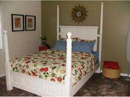 1 Bedroom Apartments Greenville Nc by Signature Place Apartments Everyaptmapped Greenville Nc