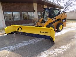 How To Start A Seasonal Snow Removal Business | SnowWolf Plows How To Start A Seasonal Snow Removal Business Snowwolf Plows Western Pro Plus Plow Snplowsplus For Sale 2008 Ford F350 Mason Dump Truck W 20k Miles Youtube New 2017 Fisher Xls 810 Blades In Erie Pa Stock Number Na Snow Plows For Small Trucks Best Used Truck Check More At Snplshagerstownmd Dk2 Free Shipping On Suv Snplows What Small Would Be Best Plowing 10 Startup Tips Tp Trailers Equipment Snowdogg Pepp Motors Boss Snplow Rc Sander Spreader 6x6 Tamiya Rcsparks Studio