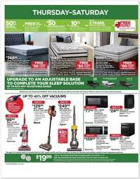 Sears Trampoline Coupon Codes - Portable Dvd Player For Car ... Searsca Canada Promo Codes Get 20 Off When You Spend 100 Sears Refrigerator Filter Coupon Student Ubljana Davis Vision Code Wicked Ticketmaster 7 Aspects To Consider While Formulating Affiliate Paid Frigidaire Dehumidifier Target Desk Coupons Coupon Search Crafts For Kids Using Paper Plates Rfd Bella Terra Movie Canada November 2018 Candlescience How Get Sprint Bill Off Credit Publix Pillsbury October Mr Gattis Current Coupons