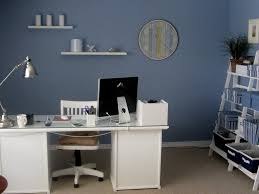 Cute Office Cubicle Decorating Ideas by Office 11 Home Office Desk Decorating Ideas Design For Homes Diy