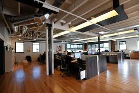 Enchanting Industrial Office Design Ideas 17 Best Images About Designs On Pinterest