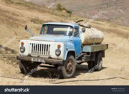 BATUMI OCTOBER 7 Old Russian Truck Stock Photo (Royalty Free ... Good Grow Russian Army Truck Youtube Scania Named Truck Of The Year 2017 In Russia Group Ends Tightened Customs Checks On Lithuian Trucks En15minlt 12 That Are Pride Automobile Industry 1970s Zil130 Dumper Varadero Cuba Flickr Compilation Extreme Cditions 2 Maz 504 Classical Mod For Ets And Tent In A Steppe Landscape Editorial Image No Road Required Legendary Maker Wows With New Design 8x8 Bugout The Avtoros Shaman Recoil Offgrid American Simulator And Cars Download Ats