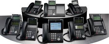 VoIP Phone Systems Long Island Installation & Repair Services Business Telephone Systems Broadband From Cavendish Yealink Yeaw52p Hd Ip Dect Cordless Voip Phone Aulds Communications Switchboard System 2017 Buyers Guide Expert Market Sl1100 Smart Communications For Small Business Digital Cloud Pbx Cyber Services By Systemvoip Systemscloud Service Nexteva Media Installation Long Island And