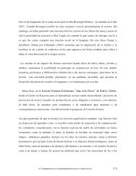 NOSOTROS SOMOS CARTAS ABIERTAS C PDF