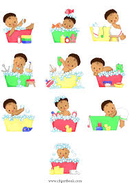 Clipart Library Img 712617