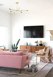 design a sitting room stunning small living room ideas design