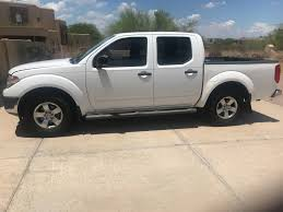 2009 Nissan Frontier - Overview - CarGurus 2011 Nissan Frontier Information 2015 Overview Cargurus Why The Outdated Is Your Best Buy Now Torque News New 2018 Price Photos Reviews Safety Ratings 2017 Used Nissan Frontier Crew Cab 4x2 Sv V6 Automatic At Sullivan 2016 And Rating Motortrend 2014 Joliet Il Truck Offers Thomas King Desert Runner Gets More Standard Equipment Than Ever Before Company Flat Deck Step Trailers Dry Vans Transport Ltd 2000 Pickup Truck Item K8118 So