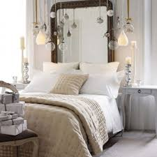 Adorable Christmas Bedroom Dcor Ideas