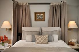 curtains for light grey walls best curtains with grey walls ideas