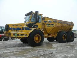 Used Komatsu Moxy MT27 Articulated Dump Truck (ADT) Year: 1995 Price ... China Faw Tipper Truck 6x4 10 Wheeler Dump Trucks For Sale 1979 Mack Rs686lst Dump Truck Item C3532 Sold Wednesday For N Trailer Magazine Toy Vintage Tonka Sg Wilson Selling And Trailers With Services That Include Old Cstk Equipment Jj Bodies Texas Military Vehicles Types Of Heavy Duty Direct Dump Truck Single Axles For Sale Neuson Dumper 28z3 Wacker Kramer Ecotec Forestry 1503 Digger Mini View All Buyers Guide
