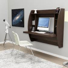 Space Saver Desk Uk by Wall Desk Ikea Uk Floating Hack Esnjlaw Com
