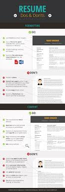 Resume Tips To Get The Interview | Fix.com How To Write A Resume 2019 Beginners Guide Novorsum Ebook Descgar Job Forums Valerejobscom 1 Basic Resume Dos And Donts Pdf Formats And Free Templates Tutorialbrain Build A Life Not Albatrsdemos The Dos Donts Writing Rockin Infographic Top Writing Tips Get An Interview Call Anatomy Of How Code Uerstand Visually Why You Should Go To Realty Executives Mi Invoice Format Donts Services For Senior Cv Guides Student Affairs