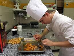 cfa cuisine ile de special cfa cuisine toulouse plan iqdiplom com