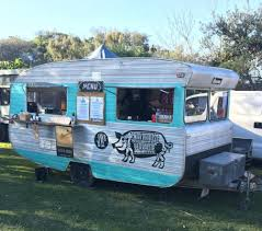 Our Favourite Food Trucks And Mobile Bars On The Gold Coast El Capo Food Truck Advanced Airbrush Surely Sarah Brisbane Good Wine Show Goodness Fork On The Road Festival Alaide Moofree Burgers Instagram Lists Feedolist Heaven Welcome To Bowen Hills Now Open Threads Charkorbbq Kraut N About Trucks New In Town Concrete Playground 4th Annual Fathers Day Boaters Beers Celebration Newstead House Collective The Guide Downey Park