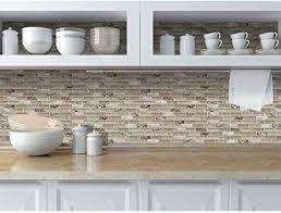 pvc 3d wandplatte 955x480mm küche bad diele deko mosaik
