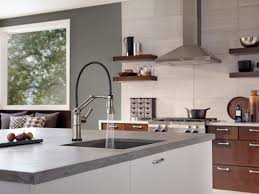 Brizo Kitchen Faucet Touch by Bathroom Faucet Faucets No Touch Unbelievable Decor Brizo Kitchen