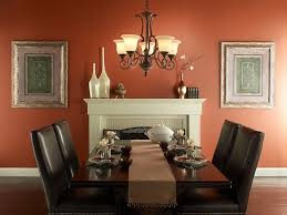 Paint Color For A Living Room Dining by 56 Best Stylish Dining Rooms Images On Pinterest Dining Rooms