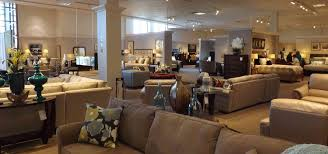 top 118 complaints and reviews about havertys furniture haverty