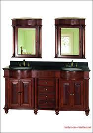 Sears Home Bathroom Vanities by Sears Bathroom Vanities Best Sears Vanity Set Extravagant Vanity