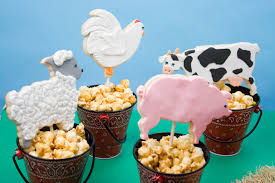 Farm Animals | Cookie Decorating Childrens Bnyard Farm Animals Felt Mini Combo Of 4 Masks Free Animal Clipart Clipartxtras 25 Unique Animals Ideas On Pinterest Animal Backyard How To Start A Bnyard Animals Google Search Vector Collection Of Cute Cartoon Download From Android Apps Play Buy Quiz Books For Kids Interactive Learning Growth Chart The Land Nod Britains People