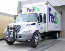 FedEx Agrees To $228 Million Settlement In Driver Classification Case