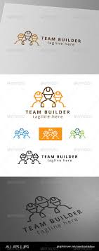 Team Construction And Builder Logo | Construction, Logos And ... Room 4 Ideas Graphic Designs Services Best 25 Logo Design Love Ideas On Pinterest Designer Top Startup Mistake 6 Vs Opportunities Bplans Ecommerce Web App Care Home Logos Building Logo And House Logos Elegant 40 For Online With Finder Housewarming Party Games Zadeh Design Form By Thought Branding Graphic Studio Creative Homes Tilers On Abc Architecture Clipart Modern Chinacps