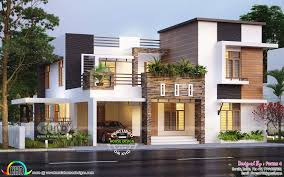 100 Contemporary Townhouse Design Beautiful Houses Style Most Modern Small
