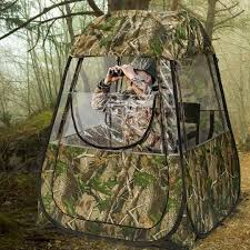 Open Box: XLPod™ Camo Cheap Camouflage Folding Camp Stool Find Camping Stools Hiking Chairfoldable Hanover Elkhorn 3piece Portable Camo Seating Set Featuring 2 Lawn Chairs And Side Table Details About Helikon Range Chair Seat Fishing Festival Multicam Net Hunting Shooting Woodland Netting Hide Armybuy At A Low Prices On Joom Ecommerce Platform Browning 8533401 Compact Aphd Rothco Deluxe With Pouch 4578 Cup Holder Blackout Lounger Huf Snack