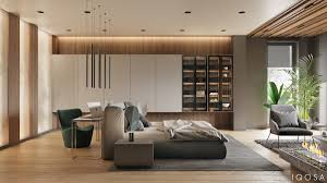 100 Modern Furnishing Ideas Master Bedroom Married Pink Newly Small Couples Designs