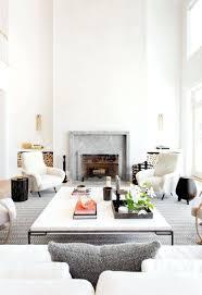 100 Best Interior Houses Design Style House Ideas Photos Modern Beach Home