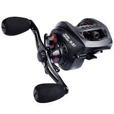Amazon.com : KastKing Speed Demon 9.3:1 Baitcasting Fishing Reel ... Httpswwwsnapdealcomproductskidstoys 20180528 Weekly 075 Learning To Be A Speed Demon Riding Tips The Lodge Witness Astounding V16powered Semi Truck At Bonneville Citron Ds21 Pinterest Cummins 2006 Dodge Ram 2500 Diesel Power Magazine Fallout Rocker Panel Wrap Camo Kit Wrapsspeed Wraps Truck N Roll Speed Demon Equipeed With Genuine Tshirt Unisex T Week From The Starting Line 36 X 95 182 Lost Coast Loboarding Photo Image Gallery Sg4c 44 W Hard Body Full Interior And Cnc Gears 110 Scale