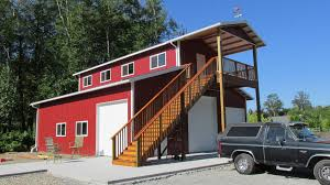 Monitor-style Garage/shop With Living Quarters Above In Skagit ... 340 Best Barn Homes Modern Farmhouse Metal Buildings Garage 20 X Workshop Plans Barns Designs And Barn Style Garages Bing Images Ideas Pinterest 18 Pole On Barns Barndominium With Rv Storage With Living Quarters Elkuntryhescom Online Ridgeline Style 34 X 21 12 Shop Carports Apartments Capvating Amazing Carriage House Newnangabarnhome 2 Dc Builders Impeccable Together And Building Pictures Farm Home Structures Llc