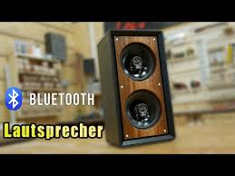 bluetooth lautsprecher test empfehlungen 04 21