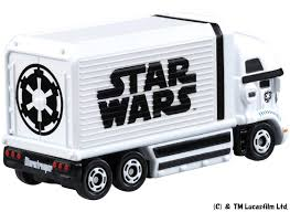 Takara Tomy Tomica Disney Star Wars Star Cars Storm Trooper Ad Truck ... 1994 Isuzu Trooper Overview Cargurus Ohp Oklahoma Trooper Injured In Three Vehicle Crash Kforcom Yota Pinterest Toyota Tacoma And 4x4 Ford F150 V33 State Els Epm V3 For Gta 4 You Are Bidding On Direct From British Forces Cyprus An Used Car Nicaragua 1998 Se Vende 2003 Sale Metro Manila Tennessee Peterbilt Cab To Look People Not Planetisuzoocom Suv Club View Topic 1990 Izusu