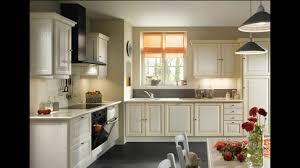 modele de cuisine conforama cuisine conforama calisson cadre droit pas cher sur cuisine