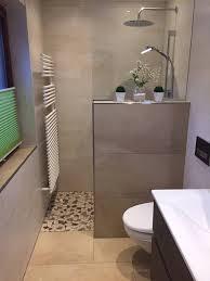 kleines badezimmer wörgl oberleitner kirchbichl