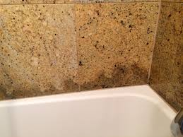 ripoff report century tile complaint review mundelein illinois