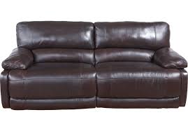 Cindy Crawford Furniture Sofa by 20 Collection Of Cindy Crawford Sleeper Sofas Sofa Ideas