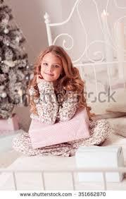 beautiful blonde teen 810 year stock photo 352082543